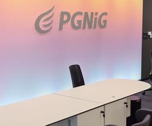 pgnig-siedlce-5