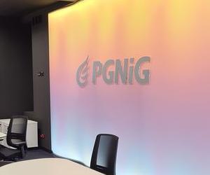 pgnig-siedlce-6