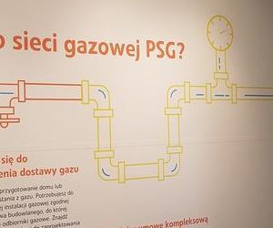 psg-strachowice-9